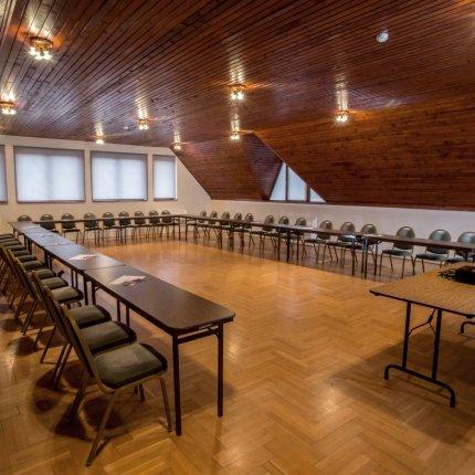 Szent Orbán - Konferencia 07