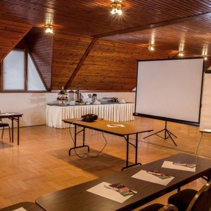 Szent Orbán - Konferencie 09