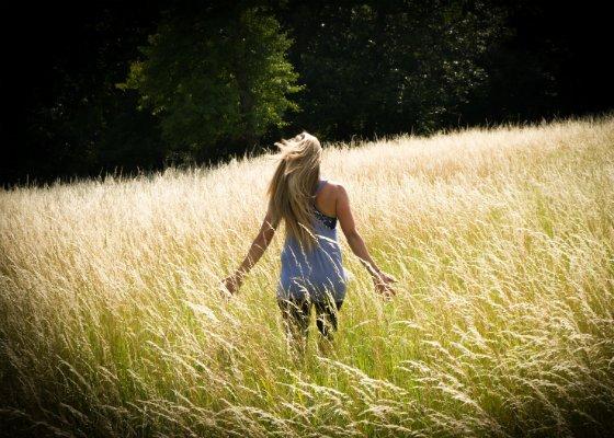 Barangolás & wellness a Börzsönyben